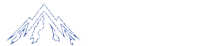 Summit Auto Glass